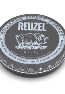 REUZEL Extreme Hold 113g-0