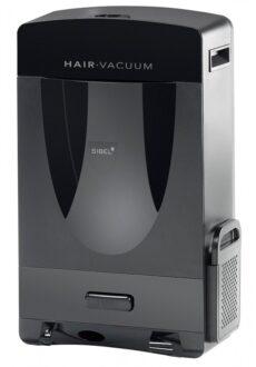 Tolmuimeja Sibel Hair Vacuum-0