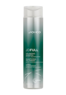 Joico JoiFull Volumizing Shampoo 300 ml-0