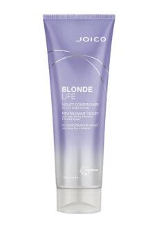 Joico Blonde Life Violet Conditioner 250 ml-0