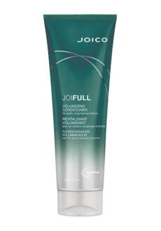 Joico JoiFull Volumizing Condition 250 ml-0