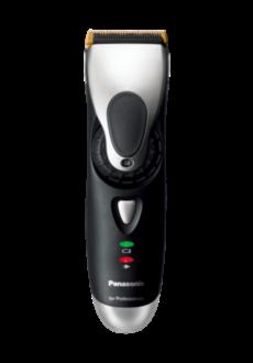 Panasonic ER-DGP72-0