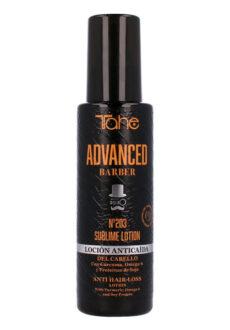 Tahe Advanced Barber Anti Hair-Loss Lotion 125ml-0