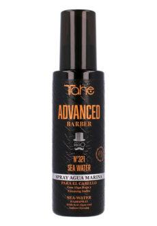 Tahe Advanced Barber Sea-Water 125ml-0
