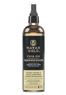 Mayan Gold Chia Oil Thermoshine 250ml-0