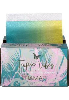 Framar 5x11 Pop Ups Tropic Vibes 500 Sheets-0