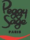 Peggy_Sage