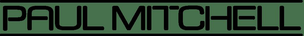 Paul_Mitchell_logo_wordmark-1024x124-min